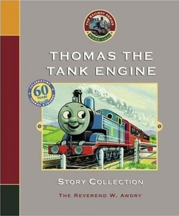 File:ThomasthetankEngine-StoryCollection.jpg