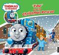 'You'andtheChristmasRescue2012StoryLibrarybook.jpg