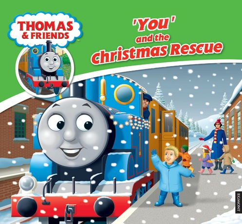File:'You'andtheChristmasRescue2012StoryLibrarybook.jpg