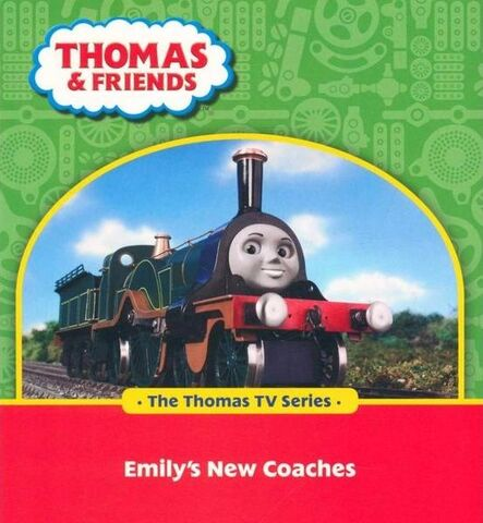 File:Emily'sNewCoaches2011book.jpg