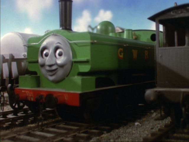 File:PopGoestheDiesel5.png