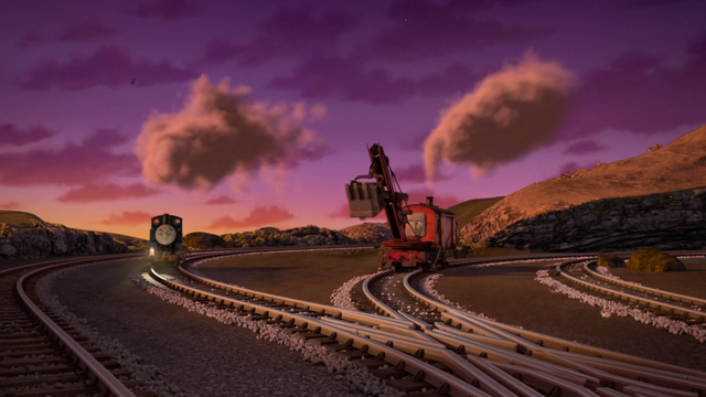 File:Sodor'sLegendoftheLostTreasure665.png
