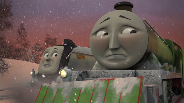 File:TheBeastofSodor92.png