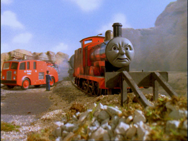 File:Thomas,PercyandOldSlowCoach38.png
