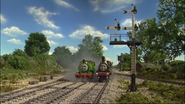 ThomasAndTheNewEngine35
