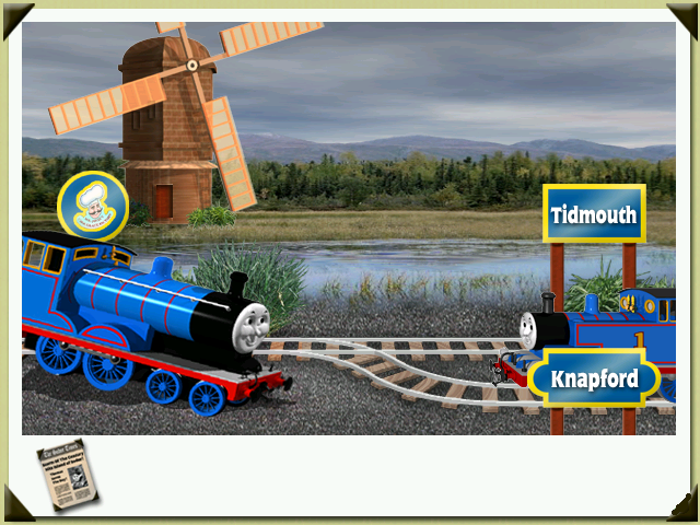 File:ThomasSavestheDay(videogame)2.png