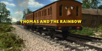 Thomas and the Rainbow/Gallery