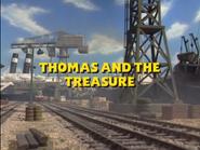 ThomasandtheTreasureUSDVDtitlecard