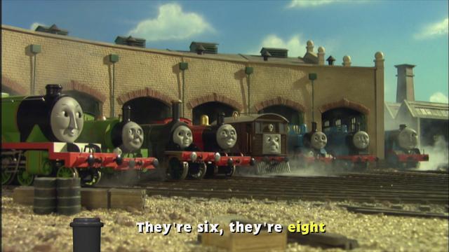 File:EngineRollCall(Season11)20.png