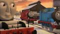 Thumbnail for version as of 18:23, November 6, 2014