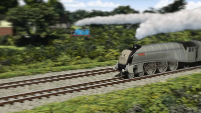 File:HeroOfTheRails494.png