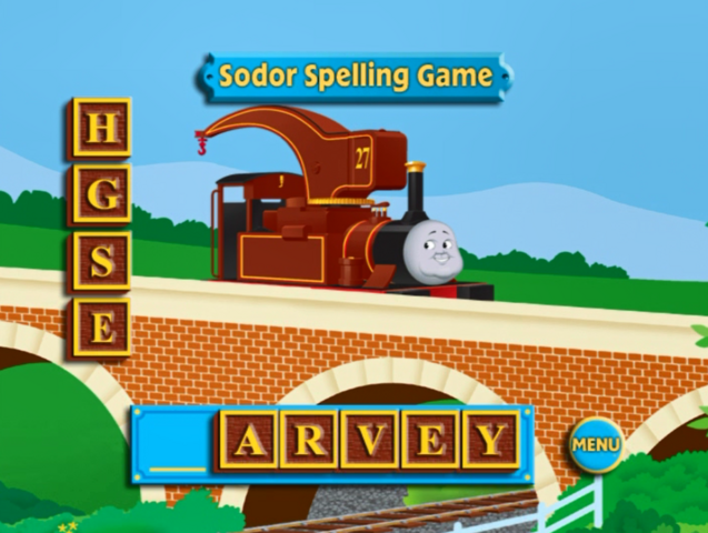 File:Percy'sChocolateCrunchSodorSpellingGame11.PNG