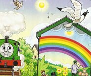 Percy'sRainbow8