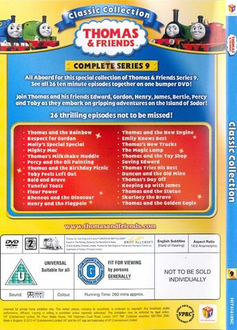 File:TheCompleteNinthSeries2010backcoverandspine.jpg