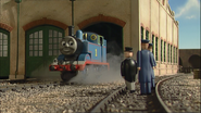 Thomas'NewTrucks8