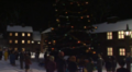 Thumbnail for version as of 21:49, December 8, 2015