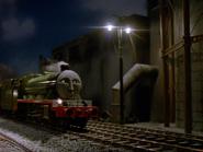 Thomas,PercyandthePostTrain13