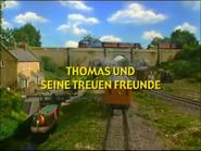 ThomasandhisFaithfulFriends(GermanDVD)titlecard