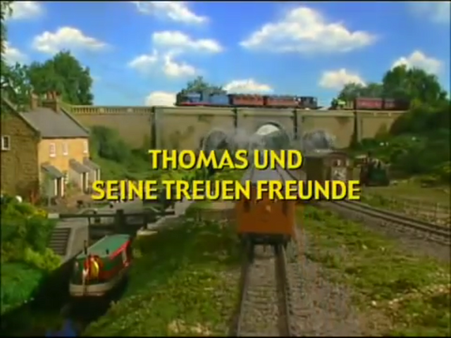 File:ThomasandhisFaithfulFriends(GermanDVD)titlecard.png