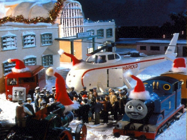 File:ThomasandtheMissingChristmasTree75.png