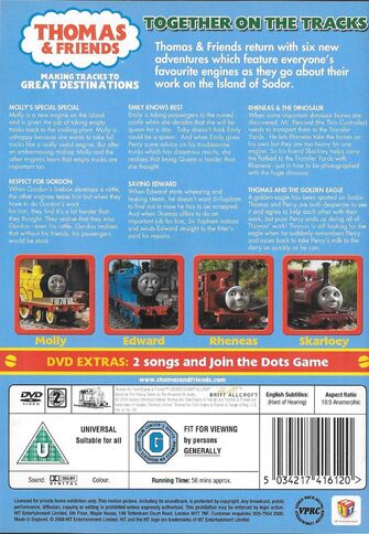File:TogetherontheTracks2008backcover.jpg