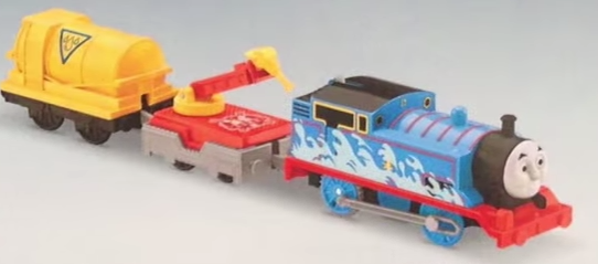 File:TrackMasterSearchandRescueThomas.PNG