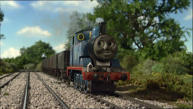 File:Thomas'NewTrucks54.png