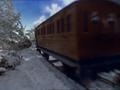 Thumbnail for version as of 19:12, November 25, 2013