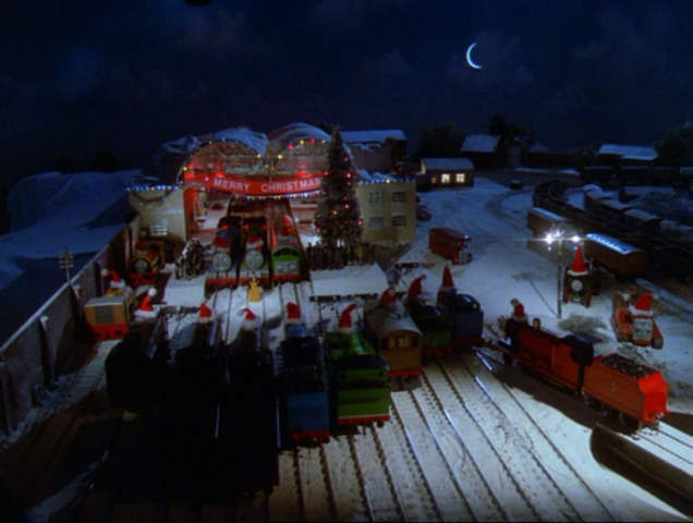 File:ThomasandtheMissingChristmasTree41.png