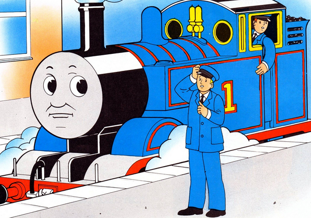 File:ThomasandtheMissingWhistle1.png