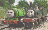 ThomasandtheNewEngine19