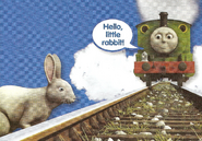 Percy'sNewFriends(magazinestory)2