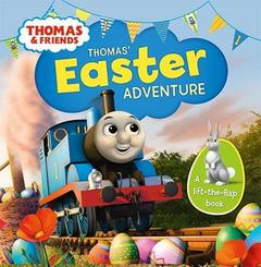 File:Thomas'EasterAdventure.jpg