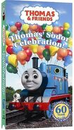 Thomas'SodorCelebrationprototypeVHS