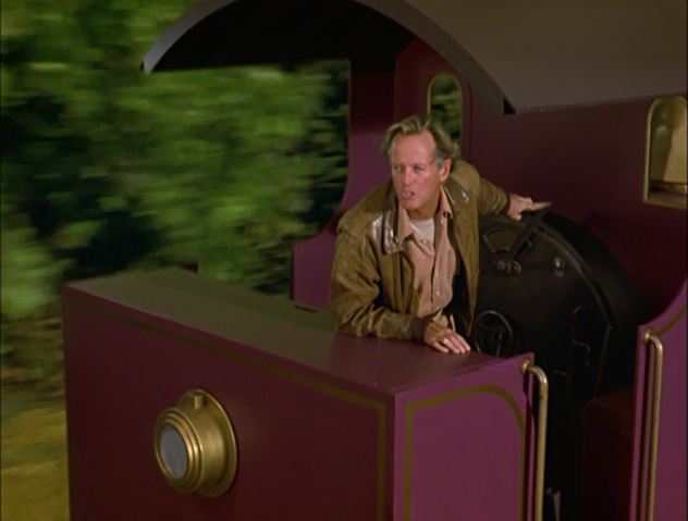 File:ThomasAndTheMagicRailroad1014.png
