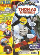 ThomasandFriends621