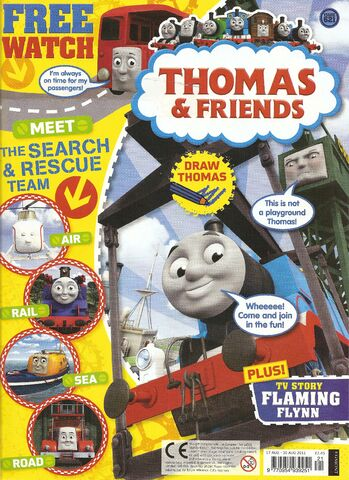 File:ThomasandFriends621.jpg