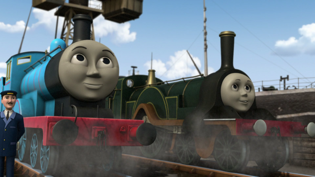 File:DayoftheDiesels173.png