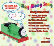 Sing-a-LongMalaysianDVDSongSelectionMenu2