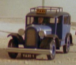 Taxi1Model