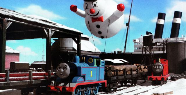 File:Thomas'FrostyFriend84.png
