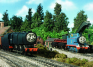 ThomasandtheNewEngine87