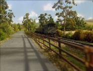 TrainStopsPlay39