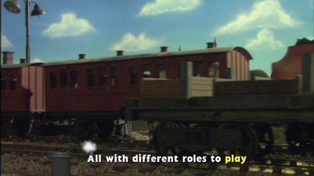 File:EngineRollcall(Season11)16.png