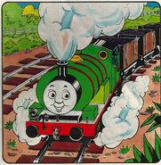 Percy'sNightOut5