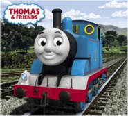 ThomasCGIPromo19