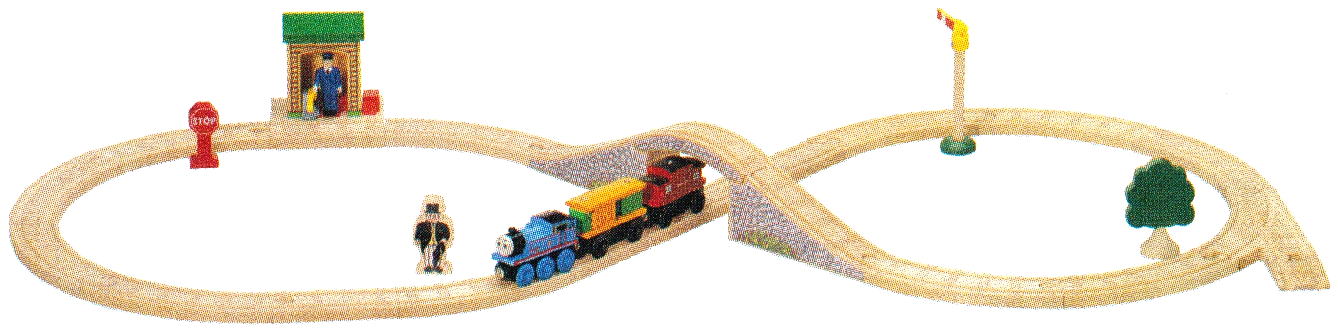 File:WoodenRailwayConductor'sFigure8.png