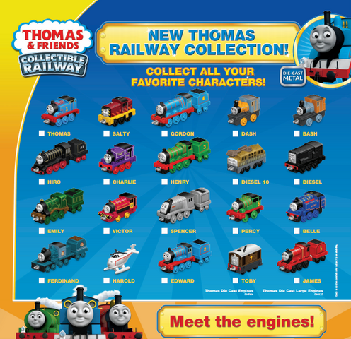 File:CollectibleRailwayPoster3.png