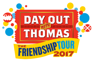 File:Day out with Thomas 2017 Logo.png