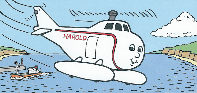 File:HaroldtheHelicopter(Annualstory)1.png